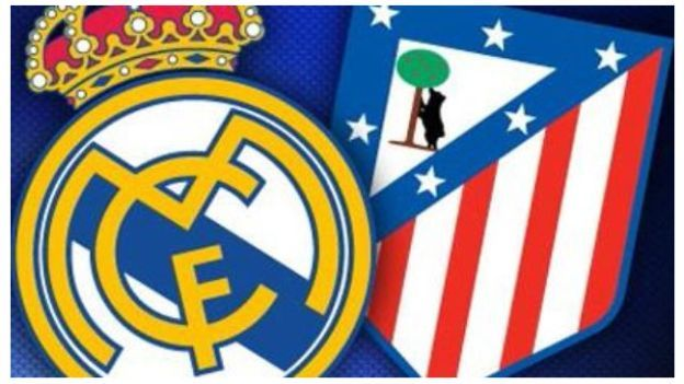 Champions League 2013-14: fecha, hora, lugar y canal de la final #Depor