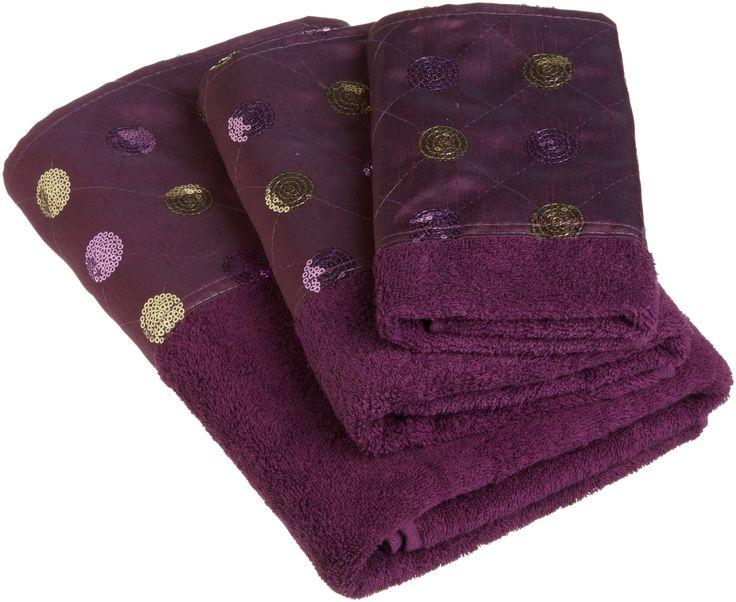 Best Purple Bathroom Accessories Ideas On Pinterest Purple