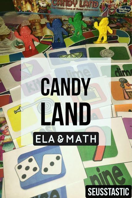 Do you have a hard time coming up with engaging and meaningful word work activities? LOADS of ideas on this blog!