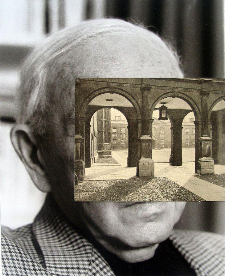 Google Image Result for http://www.saatchi-gallery.co.uk/imgs/artists/stezaker_john/20110512123723_stezaker_mask_IV.jpg