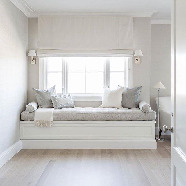 223 Best Images About Window Seats On Pinterest Window