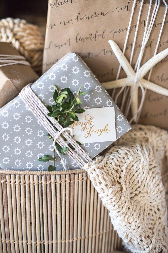 1000 bilder zu gift wrapping auf pinterest geschenke verpacken geschenkanh nger und wraps. Black Bedroom Furniture Sets. Home Design Ideas