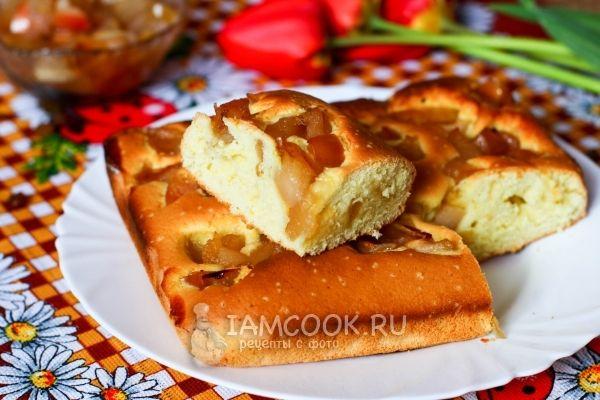 Лучшие салаты с ананасом курицей грибами картофелем фото