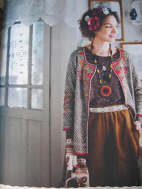 1000 images about designer gudrun sjoden on pinterest wool blouses and christmas 2016. Black Bedroom Furniture Sets. Home Design Ideas