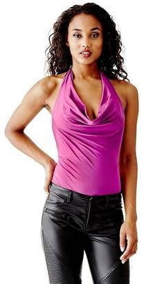 desert falls blue Bodysuit for Women - Shop for women's Bodysuit #Bodysuit