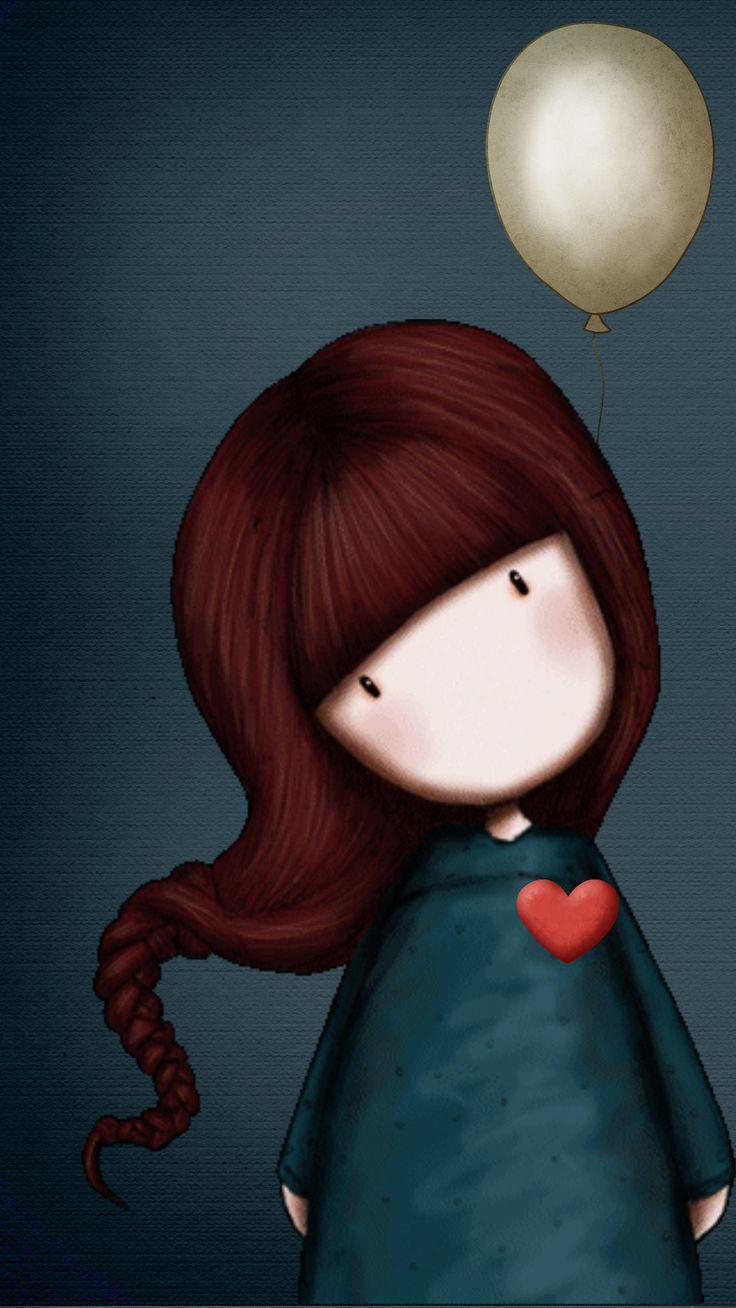 suis ton coeur