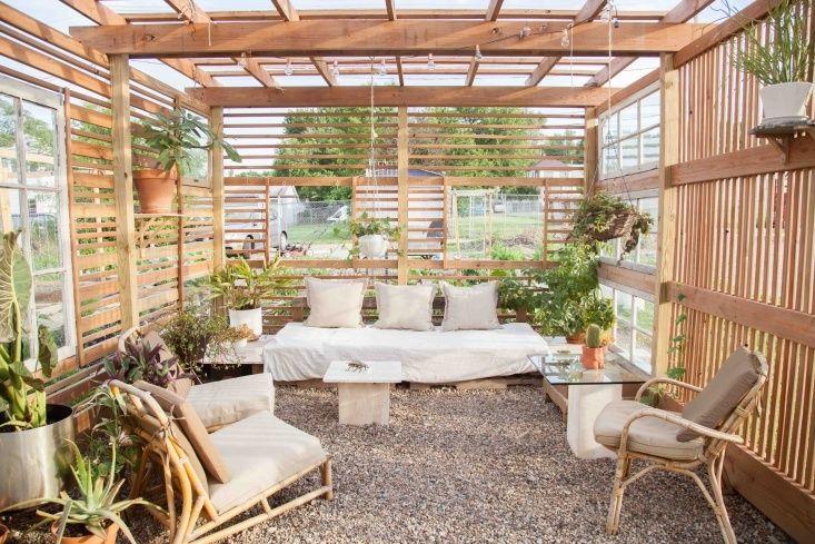 25 best ideas about backyard office on pinterest