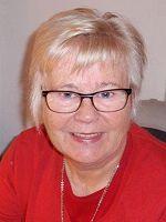 Friederike Koller, in Deutschfeistritz, Steiermark im Jahr 1949 geboren.  Sie erlernte den Beruf der Bürokauffrau und wurde später neben Beruf und Kindererziehung (3 Kinder) mit Abendkursen selbständige Buchhalterin.  Geschäftsinhaberin von 1989 bis 1993 und anschließend war sie bis 2004 für die kaufmännische Administration im Golfklub Murhof zuständig. Ihre eigentlichen Vorlieben und Talente liegen aber im musischen Bereich.