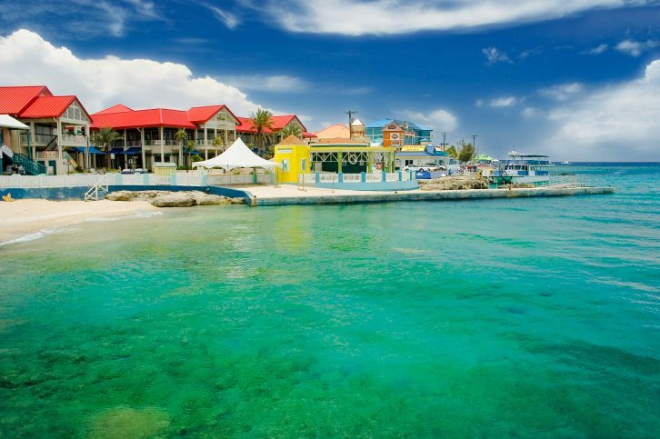 How to Do Grand Cayman Like a Local