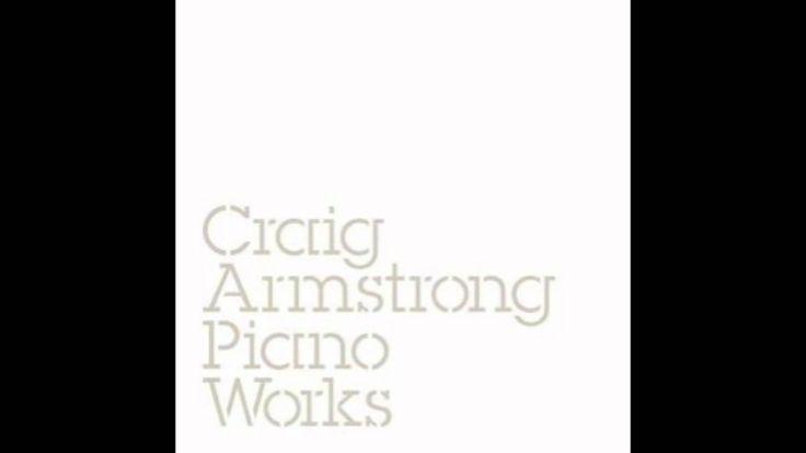 Craig Armstrong - Laura's Theme [HD 1080p]