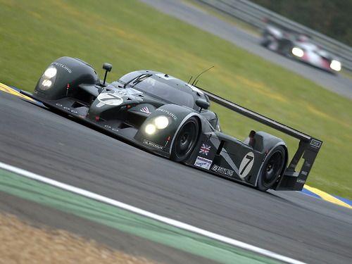 Bentley Speed 8 Race Car Lovely Cars Pinterest