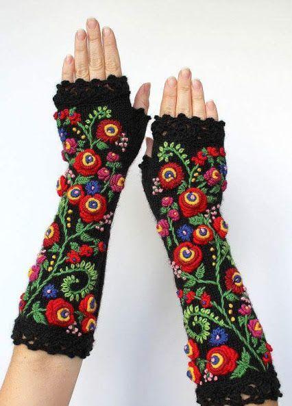 Image result for Glove