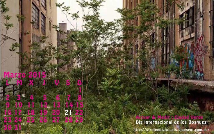 ciudades verde = sostenibles = ecológicas | Medio ambiente