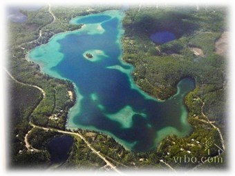 32 Best Love Love Love Lake Avalon Michigan Images On