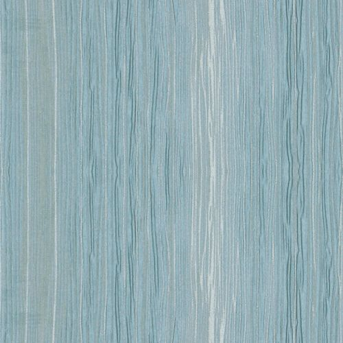 Alternative upholstery colour scheme AQUA - Bedroom Headboards