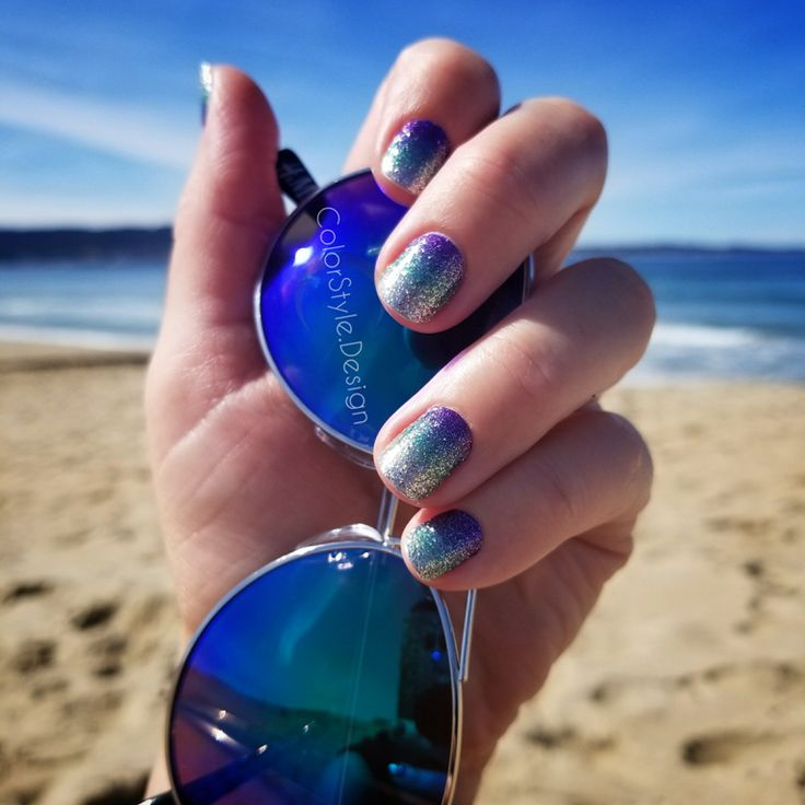 The 12 best mani. images on Pinterest