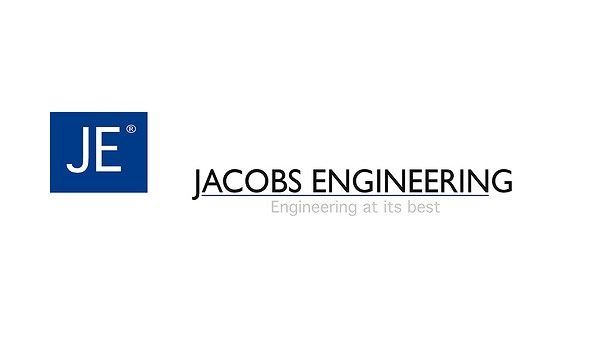 #254: Jacobs Engineering Group
