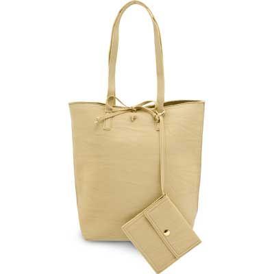 Sandcastle Carry All Bag