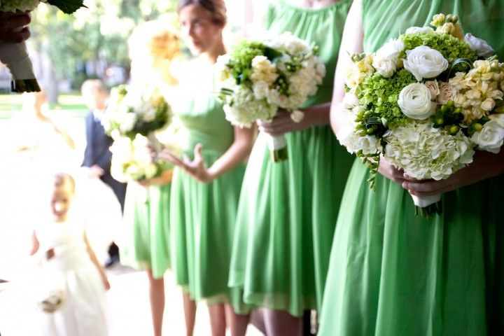 Вопросы и ответы: как выбрать дресс-код для свадьбы? - http://weddywood.ru/voprosy-i-otvety-kak-vybrat-dress-kod-na-svadbe/