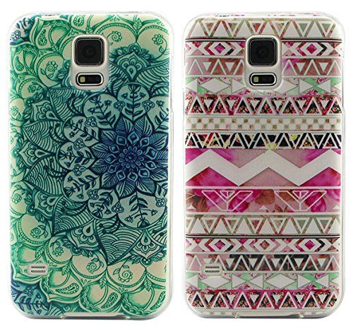 Pheant Samsung Galaxy S5 Mini Hülle [3 in 1 Set] TPU Sili... http://www.amazon.de/dp/B01E2908VU/ref=cm_sw_r_pi_dp_xhjgxb0FFBNAY