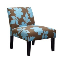 Accent Chairs besides 2012 02 01 archive besides Product besides Rave Chair Natural And Sky Blue Midcentury Armchairs And Accent Chairs moreover Set. on ikat armless chair