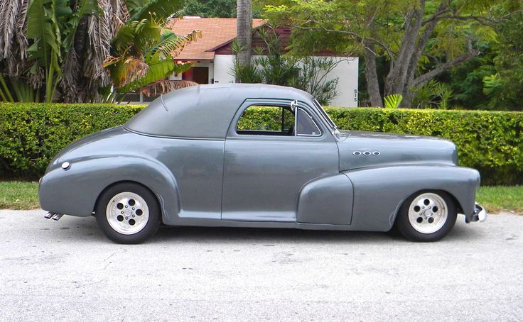 1946 chevrolet coupe 2 door chevy built to be tough for 1946 chevy 4 door sedan