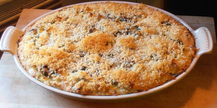 This Recipe Comes From Ina Garten 39 S Cookbook Make It