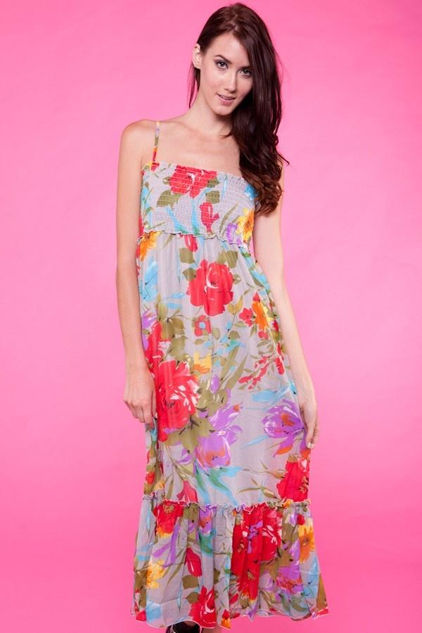 Cute dress! Only $13.99