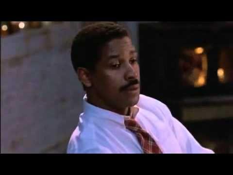 "Philadelphia - ""Io sono l'Amore"" - YouTube"