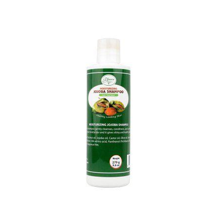 Dilaura Shampoo Jojoba