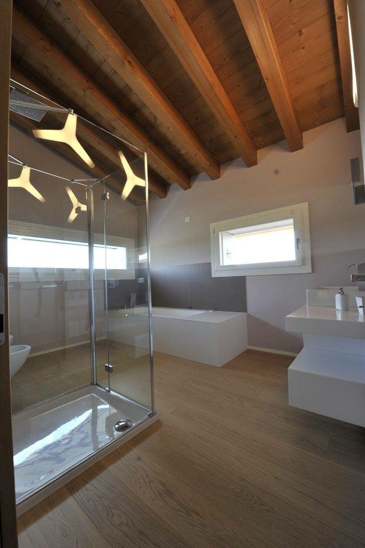 Mercer island luxury waterfront estate idesignarch interior design - Projects Fashion