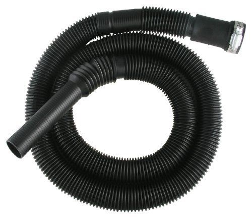 25 best ideas about washing machine drain hose on pinterest washing machine hose dryer vent. Black Bedroom Furniture Sets. Home Design Ideas
