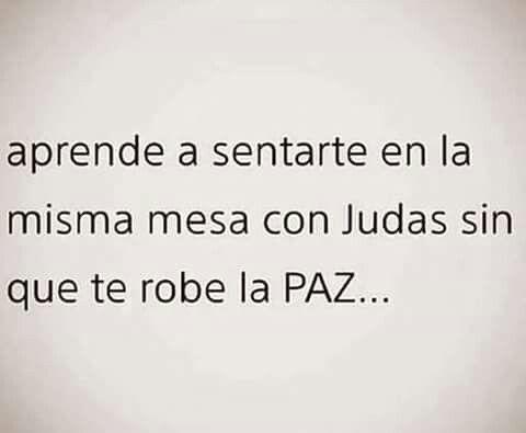 #judas