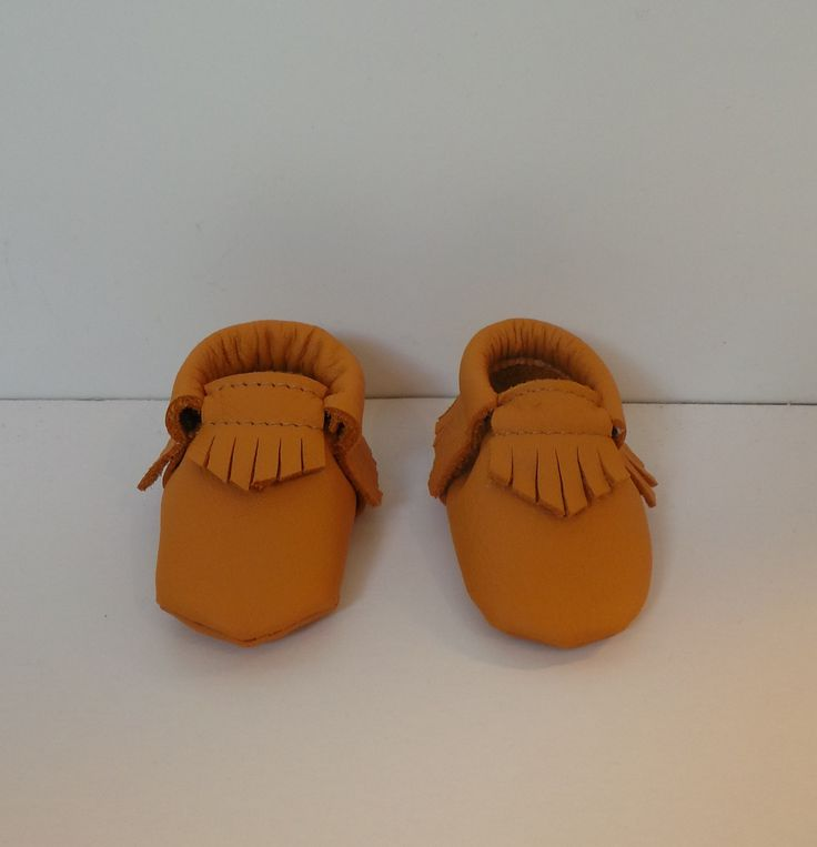 for sale honey-maccasins baby shoes