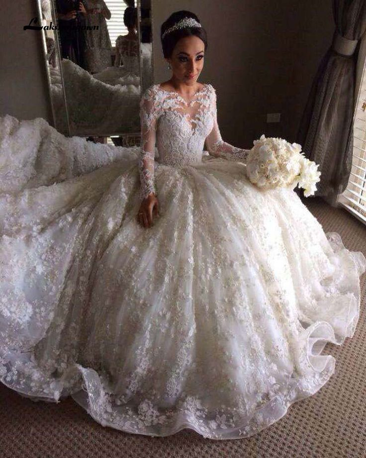27801 best the dress images on pinterest homecoming for Wedding dress in dubai