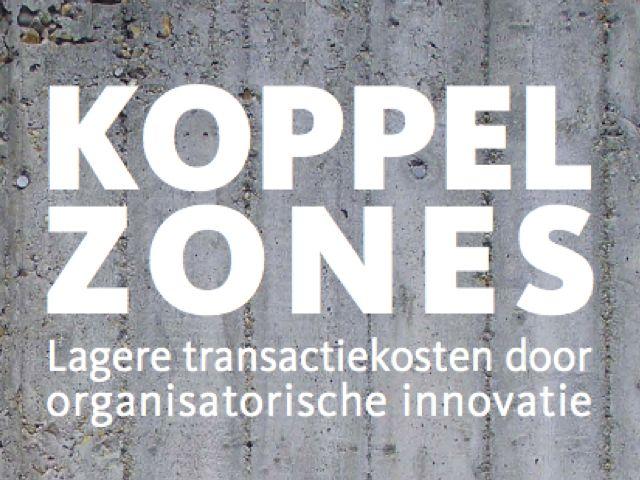 Hierbij de preview van de video opnames van Frank den Butter, Nanko Boerma en Jelle Joustra. Dit voor de lancering van hun boek 'Koppelzones'. #koppelzones #frankdenbutter #nankoboerma #jellejoustra #futurouitgevers