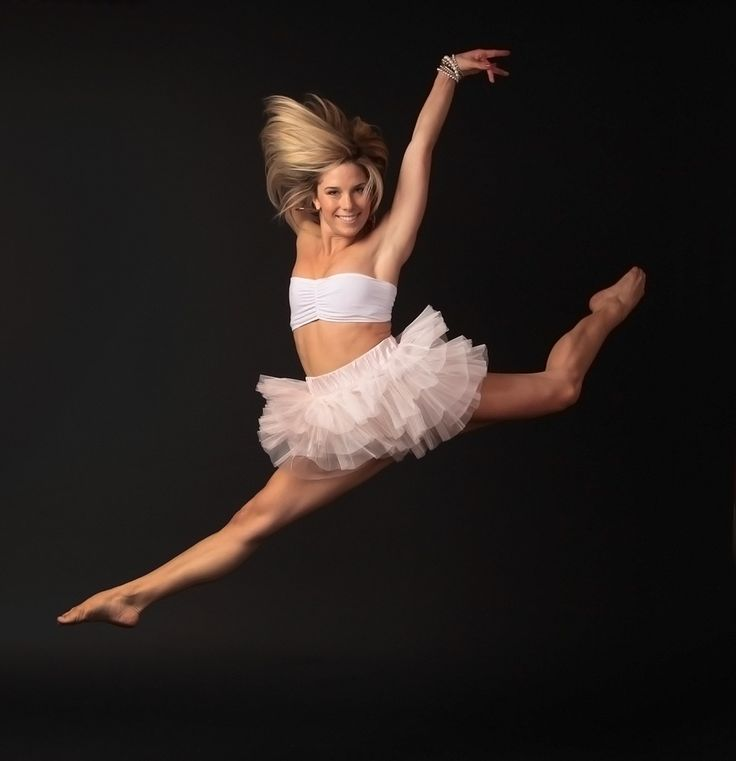 bree wasylenko dancing - Google Search