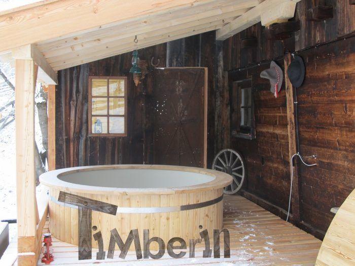 Vielen dank, Gerhard-Eberl!Hallo TimberIN  Fertigstellung erfolgt 2015 im Frühjahr  Gruß Gerhart