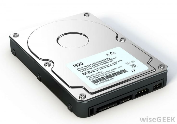 Is It Beneficial to Put a Hard Drive in the Freezer?