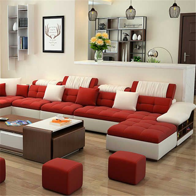Source Arab Design Home Living Room 5 7 8 9 10 11 12 Seater Sofa Set Designs With Cheap Price On M Alibaba Living Room Sofa Design Sofa Design Sofa Set Designs