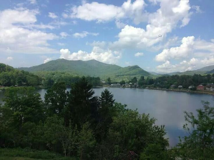 17 best images about lake junaluska north carolina on for Lake junaluska fishing