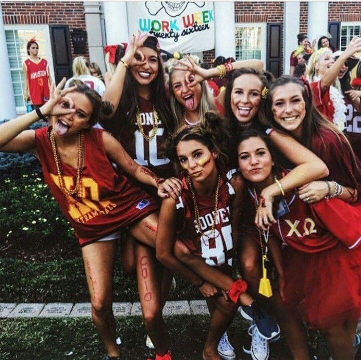 MyDirty Hobby - Hot college students having fun