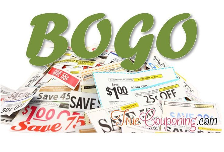 Need BOGO Coupons? You can save $50.43 on BOGO Coupons with these coupons available right now! We don't know how long these coupons will be available to print, so print the ones you want now before they're gone.