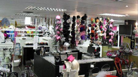 Creative Beads Africa | Not just a fabulous bead shop