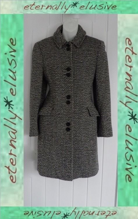 455 best COATS Jackets * Styles * Types * Vintage * New * On Trend ...