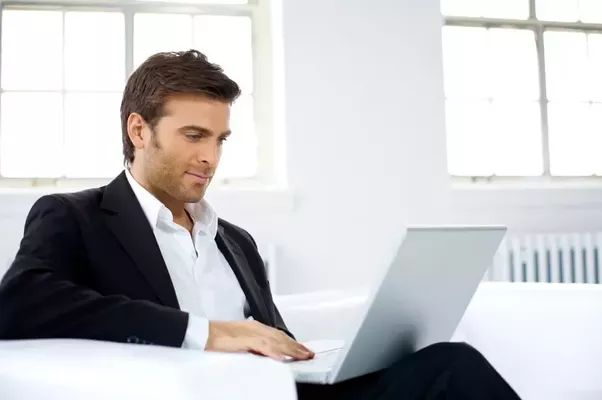 Same Day Payday Loans- Tailor Made For The Needy People!