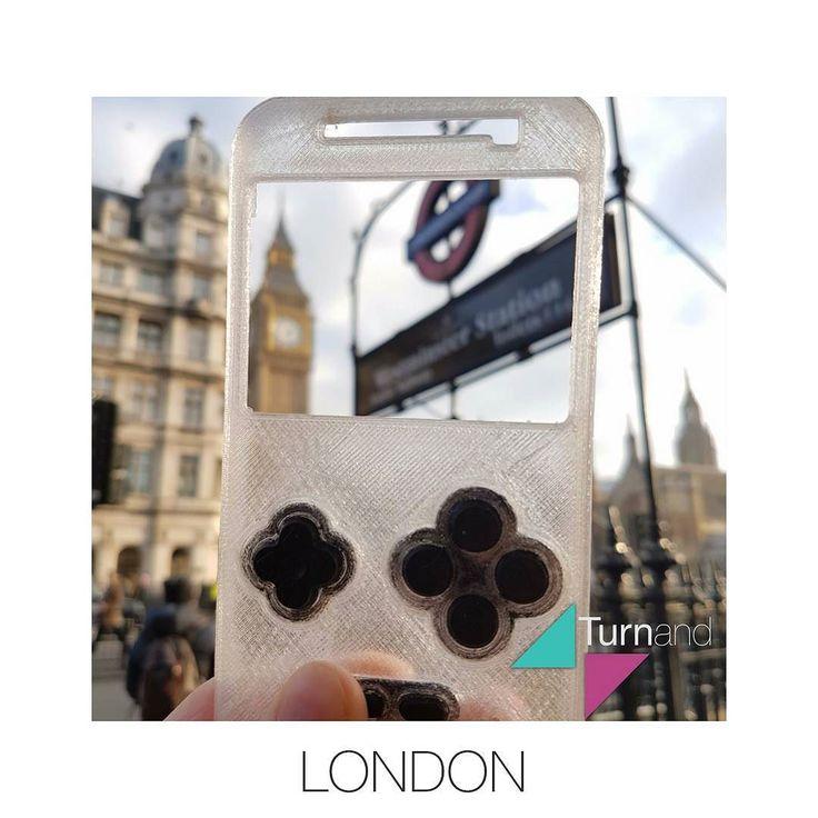 Turnand Worldwide/ #LONDON     #turnand #domore #turnandworldwide #phonecase #customcase  #premiumcase #greece #thessaloniki #worldwide #indiedev #gamedev #indiegame #giveaway #gamer #xbox #ios #android #gamer #gaming #win #games #gamerlife #nintendo #tech #technology #gammingcommunity #gamersunite