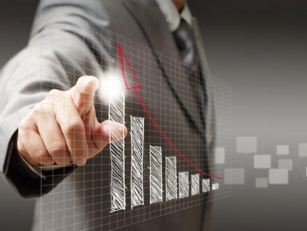 Como ganhar dinheiro na internet com o empreendedorismo digital? | Sou Meu Gerente