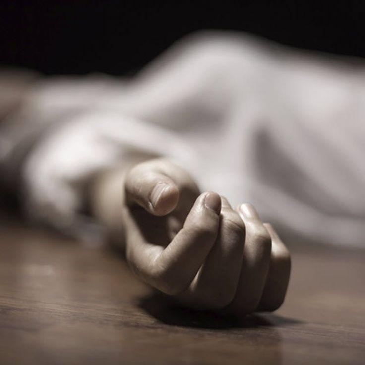 Au lendemain de son suicide dans son bureau à Bamenda, l'enquête ouverte commence à livrer quelques secrets.   C'est un calme lourd qui règne depuis vendredi 04 se