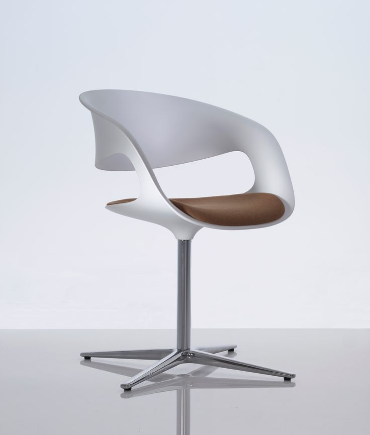 55 best Furniture Brand/Walter Knoll images on Pinterest   Acoustic ...